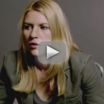 Homeland-season-3-teaser