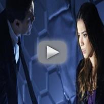 Agents-of-shield-preview