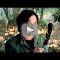 Ravenswood Trailer