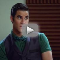 Glee Season 5: Extended Preview