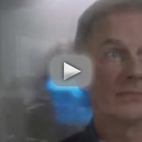 NCIS Season 11 Trailer: Farewell, Ziva