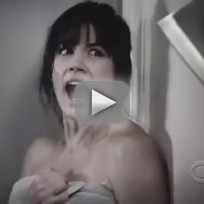Criminal-minds-season-9-trailer