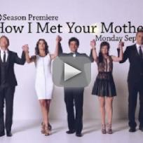 How-i-met-your-mother-season-9-trailer