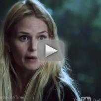 Once upon a time season 3 teaser find neverland