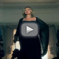 American Horror Story: Coven First Look