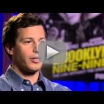 Andy samberg interview