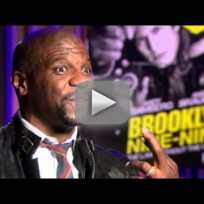 Terry-crews-interview