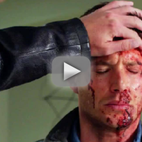 Supernatural Season 9: Extended Promo