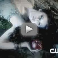 Vampire Diaries Promo: Appetites
