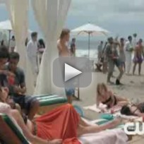 Extended 90210 Season 4 Promo