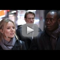 House of lies premiere full episode