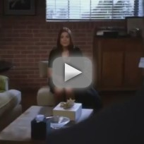 Private Practice Winter Premiere Clip: Sam and Addison