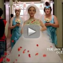 Glee-return-promo-will-emma-say-yes
