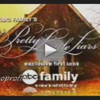 Pretty Little Liars Clip: Cellphone Concerns