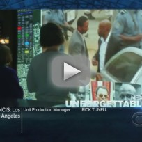 NCIS: LA 'Exit Strategy' Promo