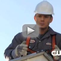Supernatural-clip-adventures-in-babysitting