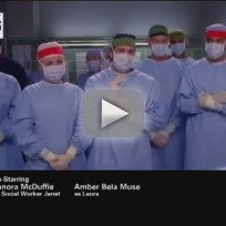 Greys-anatomy-this-magic-moment-promo