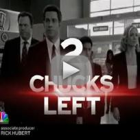 Chuck promo chuck versus bo