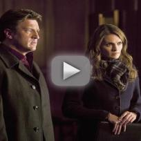 Castle-promo-dial-m-for-mayor