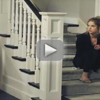 "Pretty Little Liars Promo: ""Let the Water Hold Me Down"""