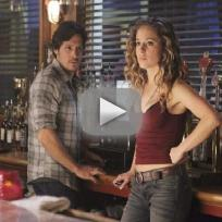 Wild-revenge-clip-amanda-on-the-bar
