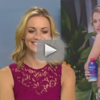 Yvonne strahovski speaks to tv fanatic