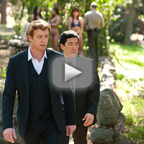 The-mentalist-promo-my-bloody-valentine