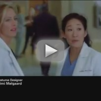 "Grey's Anatomy ""Hope for the Hopeless"" Promo"