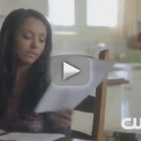 The-vampire-diaries-clip-the-ties-that-bind
