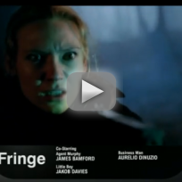 Fringe-promo-enemy-of-my-enemy