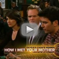 How-i-met-your-mother-promo-46-minutes