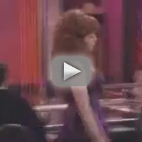 How I Met Your Mother Clip: Barney and a Stripper