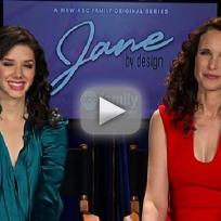 Jane-by-design-stars-talk-to-tv-fanatic