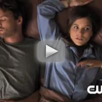 One tree hill clip in the room where you sleep