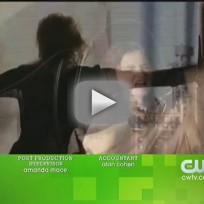Gossip girl father and the bride promo