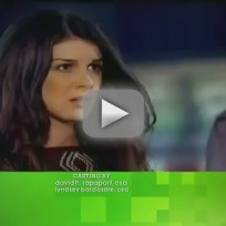 90210-promo-mama-can-you-hear-me