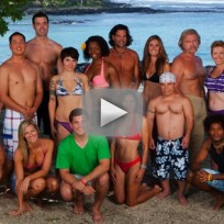 Survivor-one-world-cast-introductions
