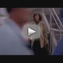 Greys-anatomy-hope-for-the-hopeless-clip-mrs-webber