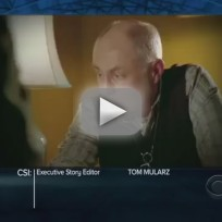 "CSI Promo: ""Willows in the Wind"""