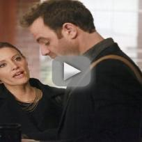 "Private Practice Promo: ""The Time Has Come"""