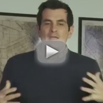 Phil dunphy autotuned