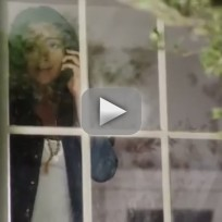 Pretty Little Liars Clip: How is Spencer?