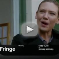 Fringe-promo-forced-perspective