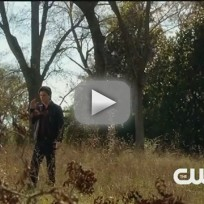 Extended vampire diaries preview will there be a truce