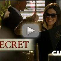 Hart of dixie promo why is zoe so happy