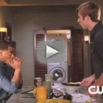 90210 clip fiery guilt consequences