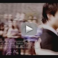 Delena Tribute Video