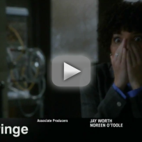 "Fringe Promo: ""Making Angels"""