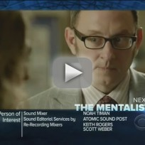 "Person of Interest Promo: ""Root Cause"""