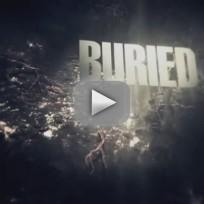 True Blood Season 5 Trailer: Buried, Still Alive